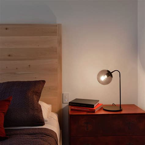 bedroom table lights 12 bedside table ls to dress up your bedroom contemporist