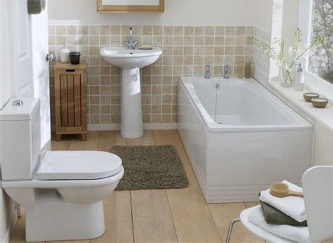 bathroom decorating ideas 2014 มาทำความร จ กก บห องน ำสำเร จร ปก นค ะ ตอนท 1 โดย