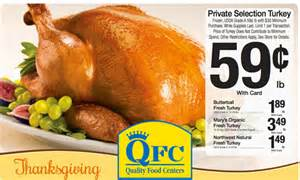 thanksgiving prices gallery for gt kroger ad meat
