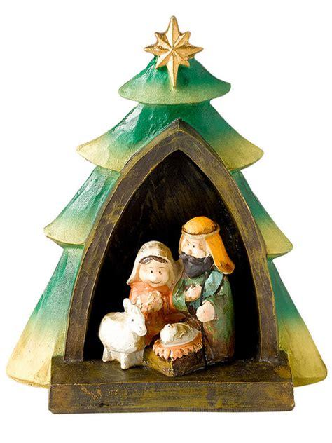 imagenes navidad misterio el nacimiento estilos y figuras mi casa