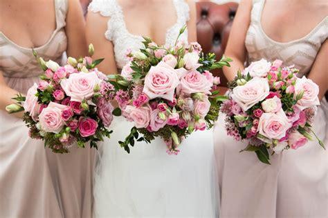 Wedding Bouquet Brisbane by Affordable Wedding Bouquets Brisbane Web Design
