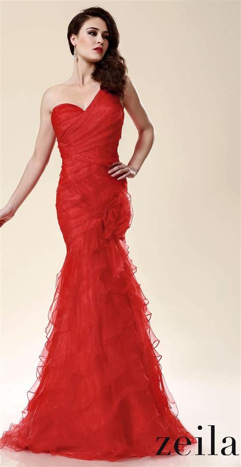 vestidor largos vestido largo de fiesta con cuerpo plisado y falda corte