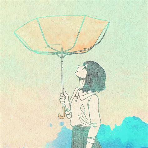 kenshi yonezu goods hachi yonezu kenshi tumblr
