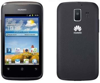 huawei ascend y200 specifications, features, updated price