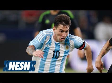 lionel messi biography greek lionel messi will not start argentina s copa america op