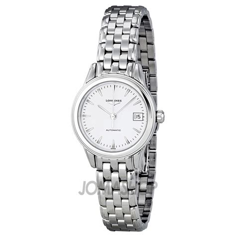 womens longines watches
