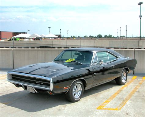 1970 S Dodge Charger by 1970 Dodge Charger Price Specs Interior