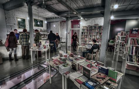 libreria ave disfruta de las mejores librer 237 as de madrid viajando en ave