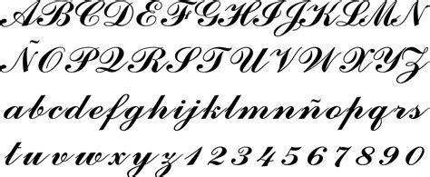 imagenes palabras goticas imagenes de letras de goticas y cholas alojamiento de