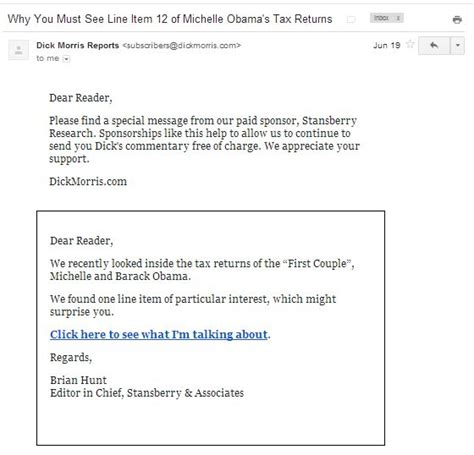 email subject line follow letter templates for follow
