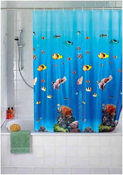 tende per vasche da bagno tende box doccia parete vetro per vasca da bagno quale