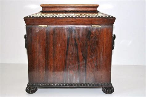 sewing cabinets for sale antique rosewood sewing table cabinet for sale antiques