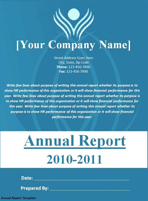 sustainability report template word beautiful template