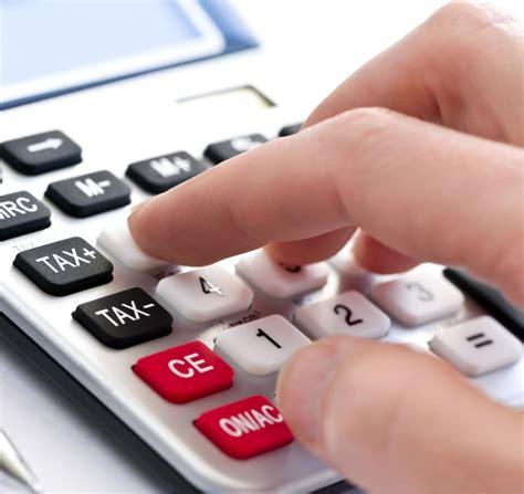 ibl conto deposito conti senza vincoli conviene ibl o youbanking