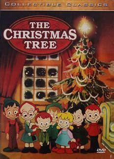 the christmas tree 1991 filmaffinity