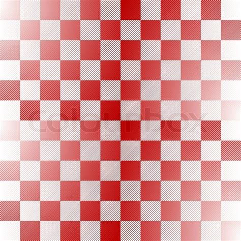 red white pattern vector seamless red white checkered pattern vector colourbox
