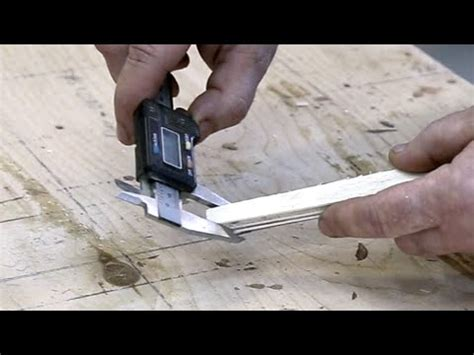 most accurate table saw the most accurate method of setting 90 degree angle at the