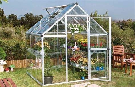 serra da giardino prezzi serre per orto prezzi ortaggi costo delle serre per orto