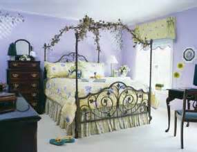 teen girl bedroom decorating ideas dream house experience room decor ideas for teenage girls