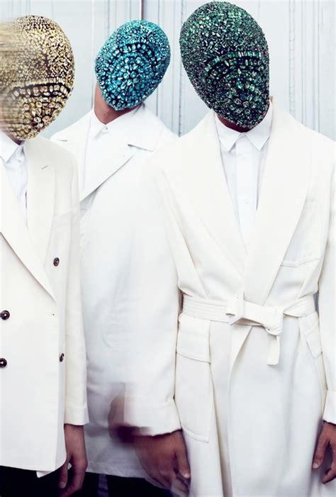 Paper Mask Martin 300 best mask images on masks masks and
