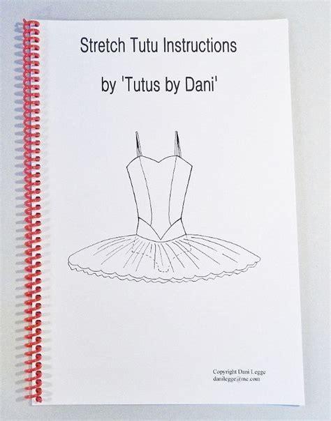 pin the tutu on the ballerina template 25 best ideas about tutu pattern on tulle