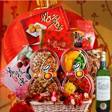 new year gift to in new year cards new year gift baskets
