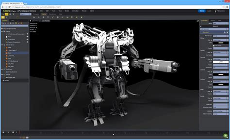 Free Modeling Software 30 best 3d design 3d modeling software tools 15 are free