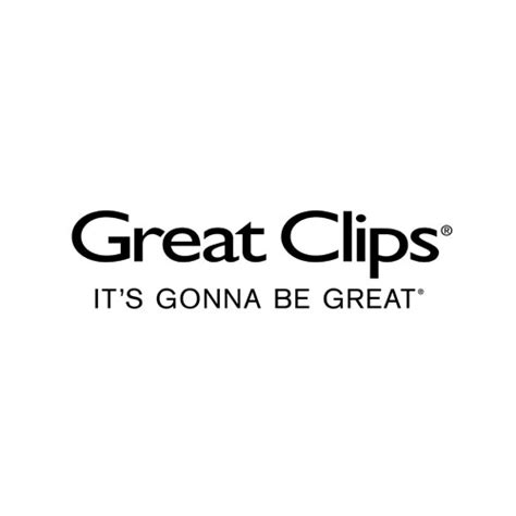 haircut coupons in phoenix great clips coupons promo codes deals 2018 groupon