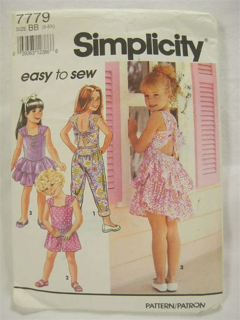 17 best images about vintage kitch sewing on pinterest free sewing fabric covered and sewing 17 best images about vintage 1990 s fashion or sewing
