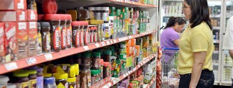 aumento salarial en supermercados uruguay 2016 sindicato del comercio de uruguay impide ingreso a 40