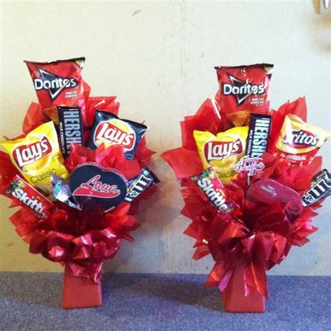 simple valentines day gifts for him 37 simple diy s day gift ideas from you to him