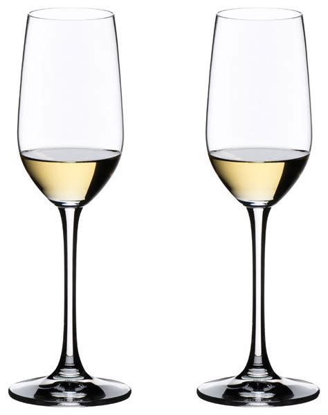 modern wine glasses riedel ouverture tequila glass modern wine glasses
