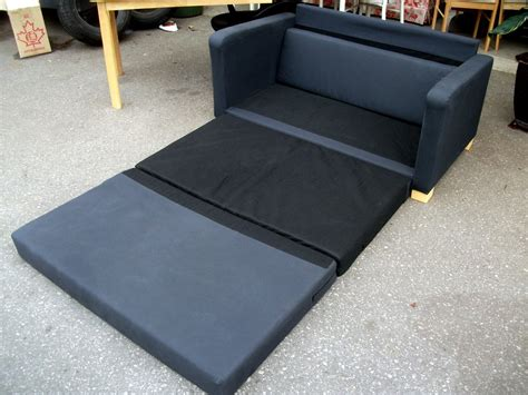 Coolest Sofa Beds 35 Best Sofa Beds Design Ideas In Uk