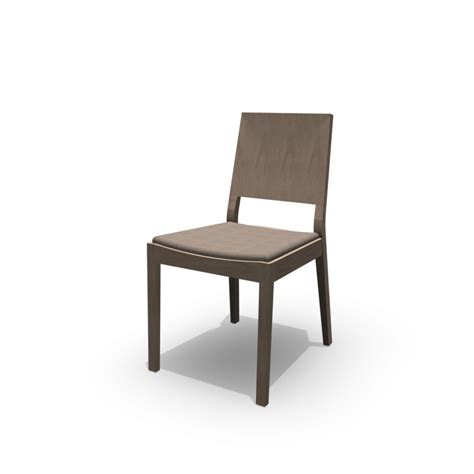 chair lyon design and decorate your room in 3d