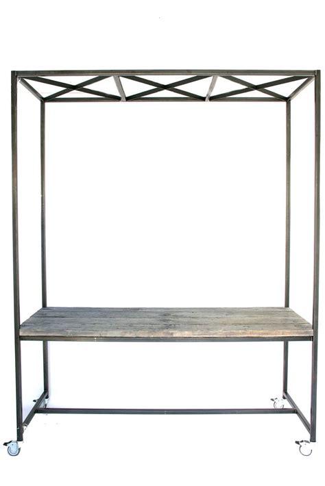 Ikea Bureau Plank by 1000 Idee 235 N Bureau Planken Op