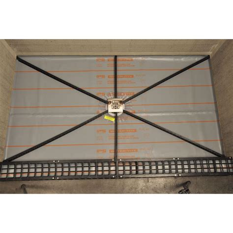 Pitch Shower by Shower Floor Pan Kit Houses Flooring Picture Ideas Blogule