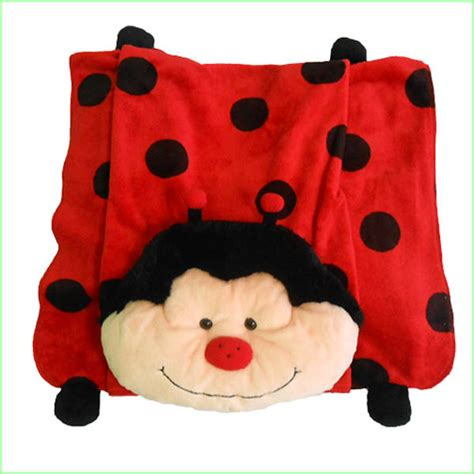 Best Pillow Pets by Top Pillow Pets Offers Sales Pouted Magazine