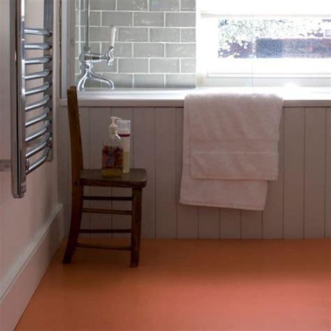 terracotta tiles bathroom terracotta vinyl sheet flooring from the colour flooring