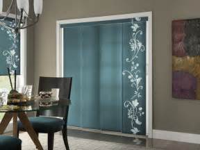 vertical blinds valance ideas vertical blinds with valance ideas