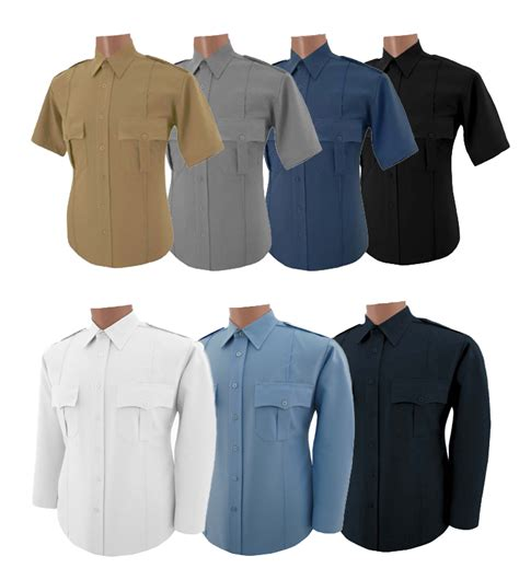 uniform accessories security accessories security welcome to image first uniforms customized uniforms