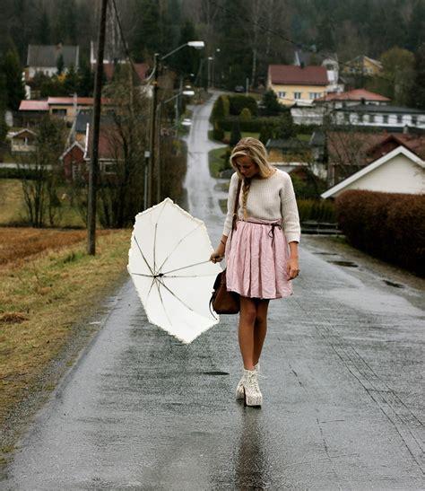 Anniken Jørgensen Anniken J 248 Rgensen Zara Skirt Tricot Sweater