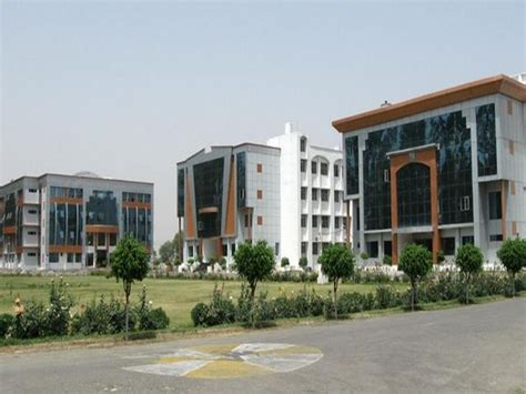 Mes Kuttippuram Mba Fee Structure by Fee Structure Of Kurukshetra Institute Of Technology And