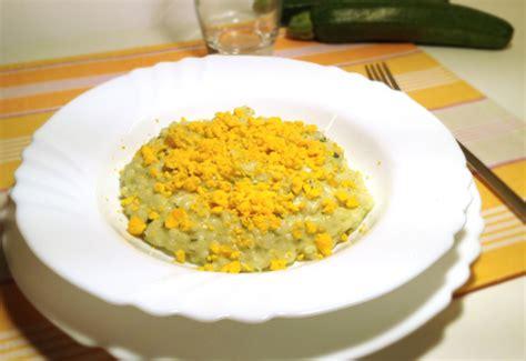 nichel alimenti permessi ricette senza nichel come preparare un 249 completo