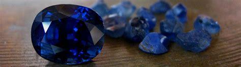 Blue Sapphire Colombo Srilanka blue sapphires blue sapphires in sri lanka
