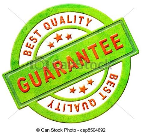 best quality web clip of guarantee best quality st or icon warrenty