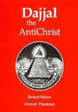 film antichrist adalah jika yesus adalah tuhan yang disalib siapa yang