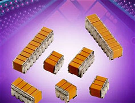 mlcc stacked capacitors mlcc stacked capacitors 28 images stacked mlc capacitor assemblies eclipsenanomed llc