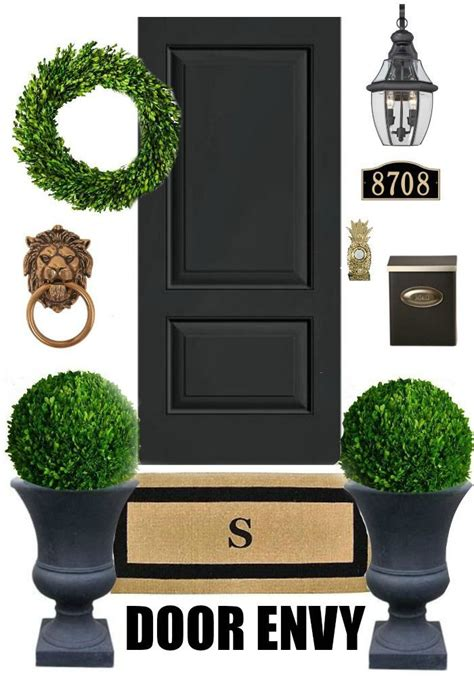 1000 ideas about home entrance decor on metal