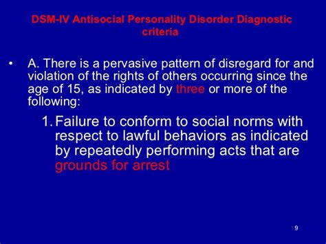 pattern of behaviour synonym ethics and the difficult patient