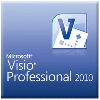 microsoft visio trial software downloads version software utilities and